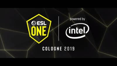 esl one 2019 aftermovie babt