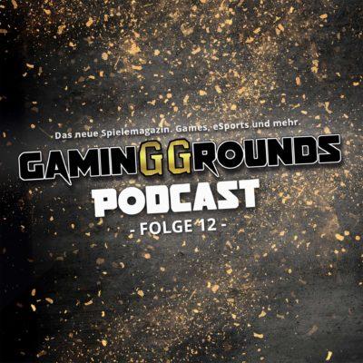 gg podcast folge12
