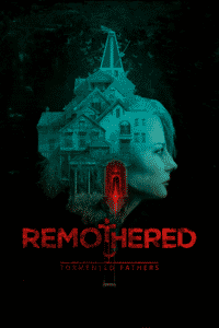 key art Remothered