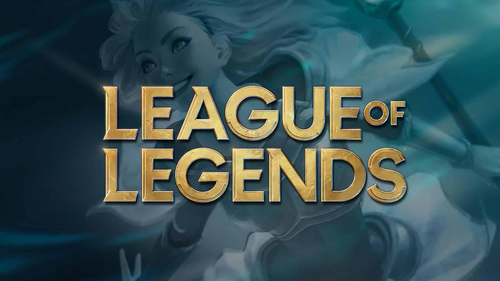 league newlogo banner babt