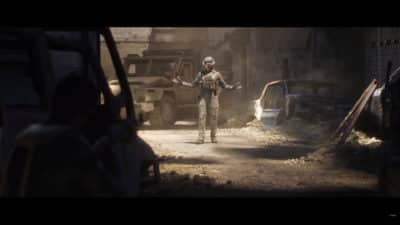 story trailer screen yt babt