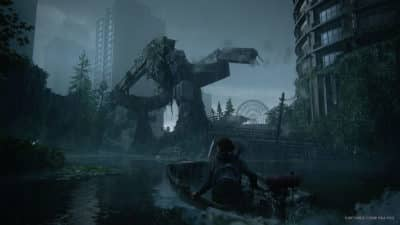 the last of us state of play screen 04 ps4 us 24sep19 babt
