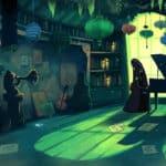 06 Music Room 1920x1080