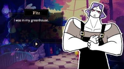 09 Fitz 1920x1080