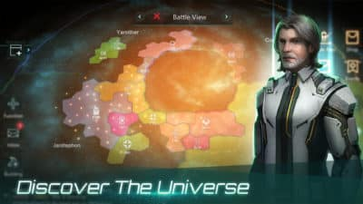 1 stellaris galaxy command discover the universe 1 babt