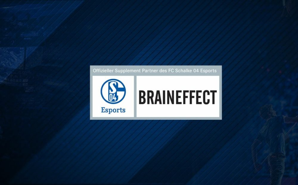 Braineffect Announcement 1440x810