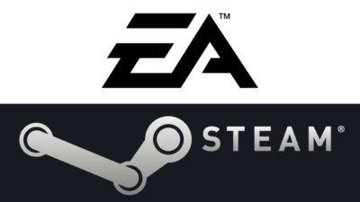 EA STEAM KOOP