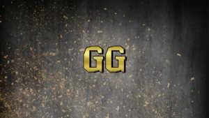 GG Mix Buchstaben 1 720p