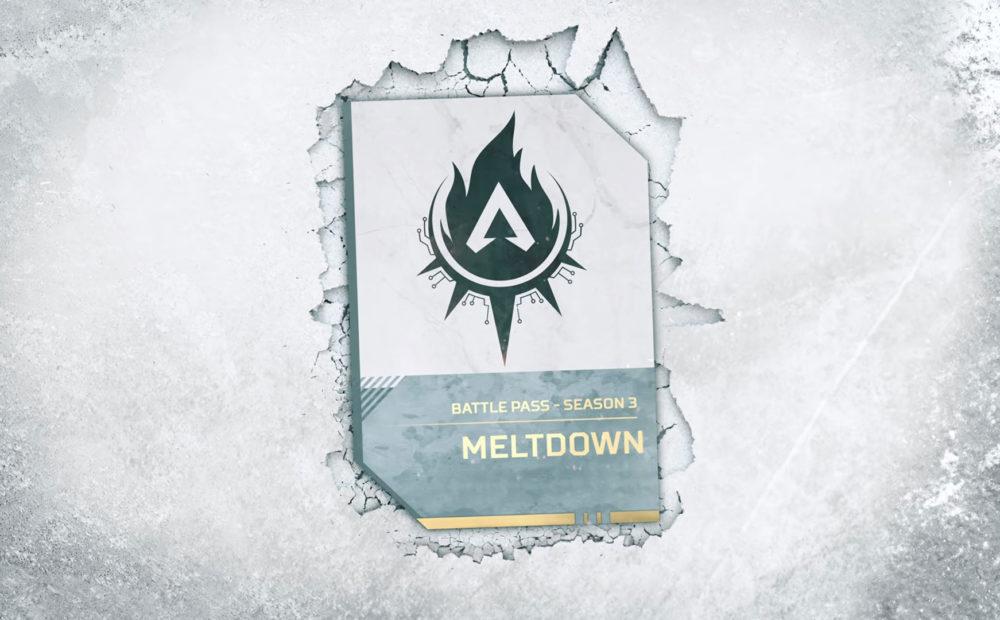 Season 3 Battle Pass Meltdown Header babt