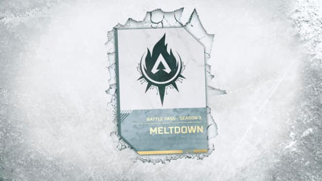 Season 3 Battle Pass Meltdown Header babt