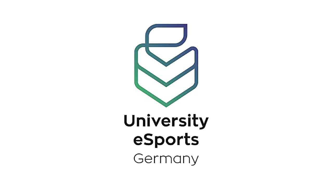 Uniliga Logo babt 16 9