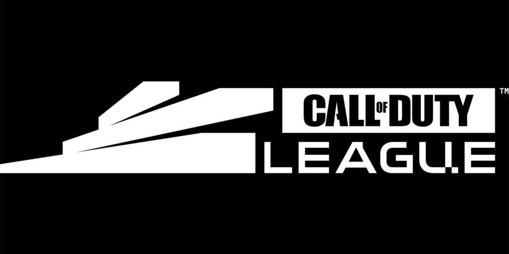cdl logo@3x babt