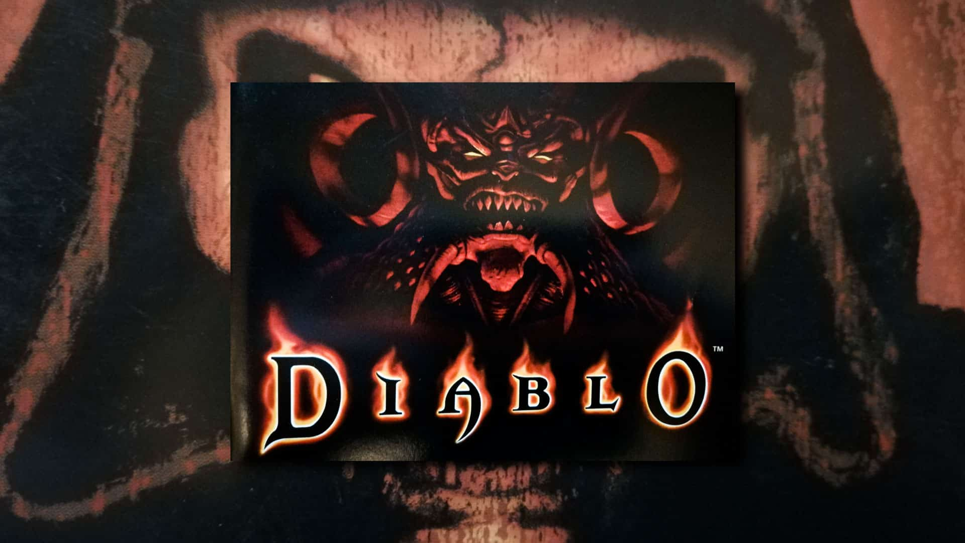 diablo artwork symbol