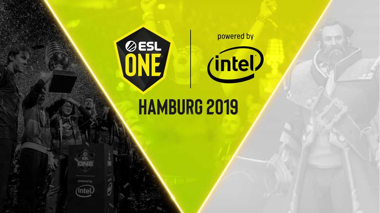 esl one hamburg cover