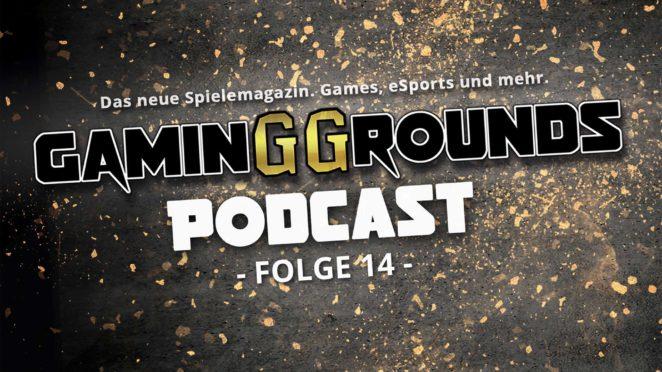 gg podcast folge14