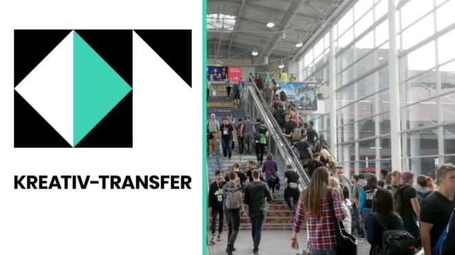 kreativ transfer