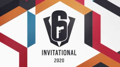 six invitational 2020 header babt