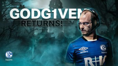 191122 Forg1ven Returns nofog 002 1440x810