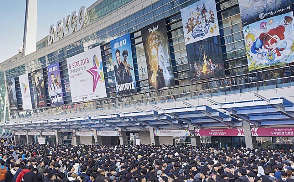 Bild G Star von G Star Homepage web babt
