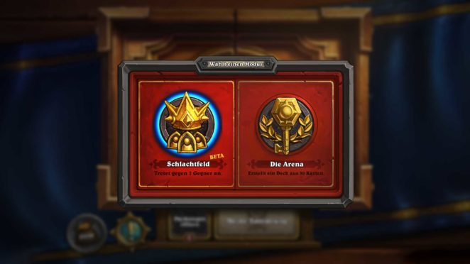 Hearthstone Screenshot 11 13 19 16 babt