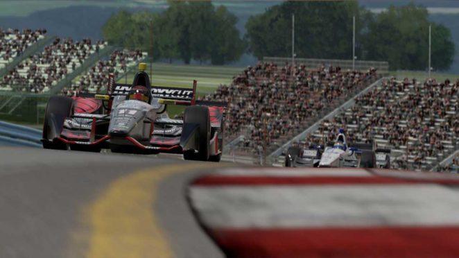 HondaIndycar WatkinsGlen Indycar 1 1024x576 babt