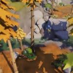 LMD Screenshot RedmoorPeaks 08