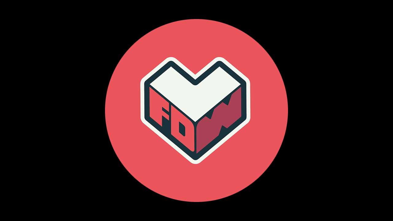 Logo © Anika Brenner aka Zimt babt logo