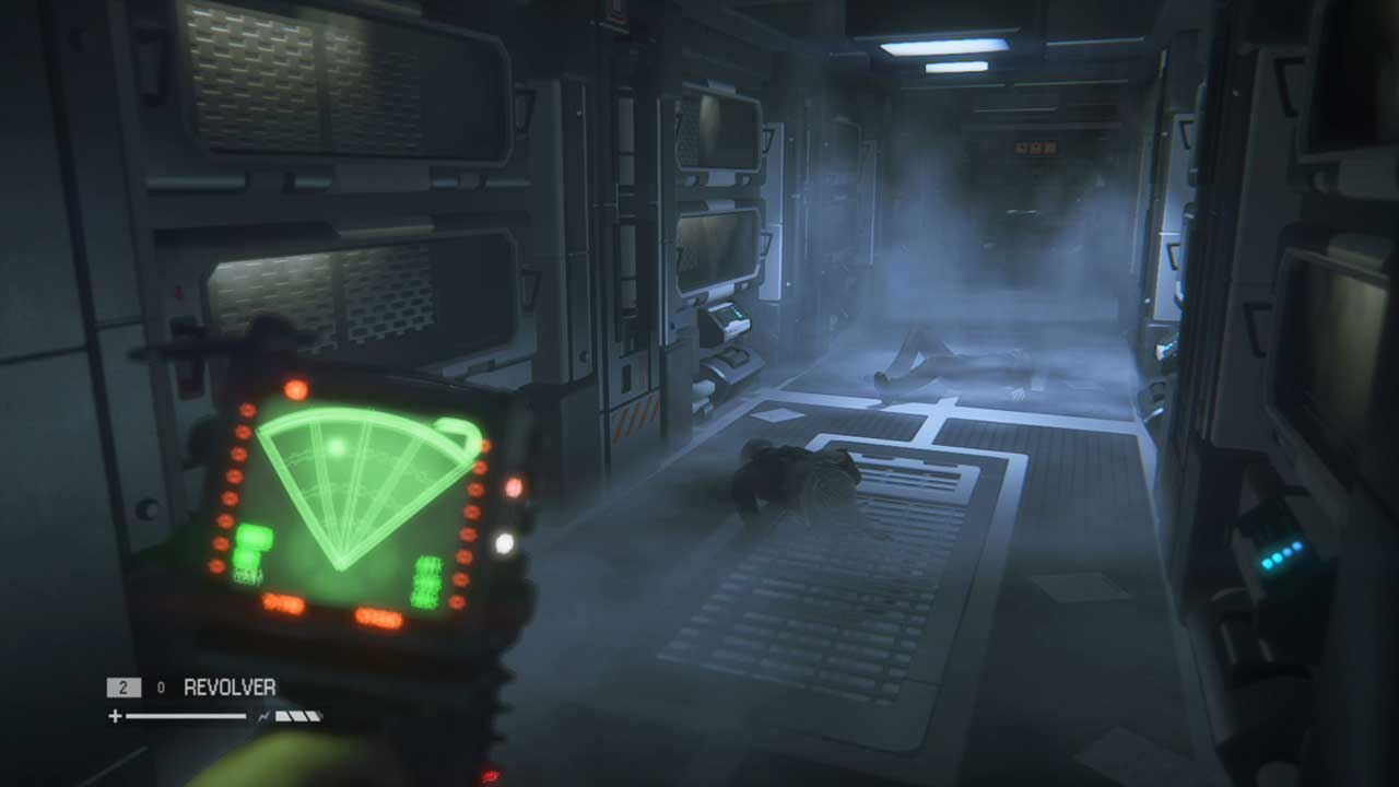 NSwitchDS AlienIsolation 02 babt