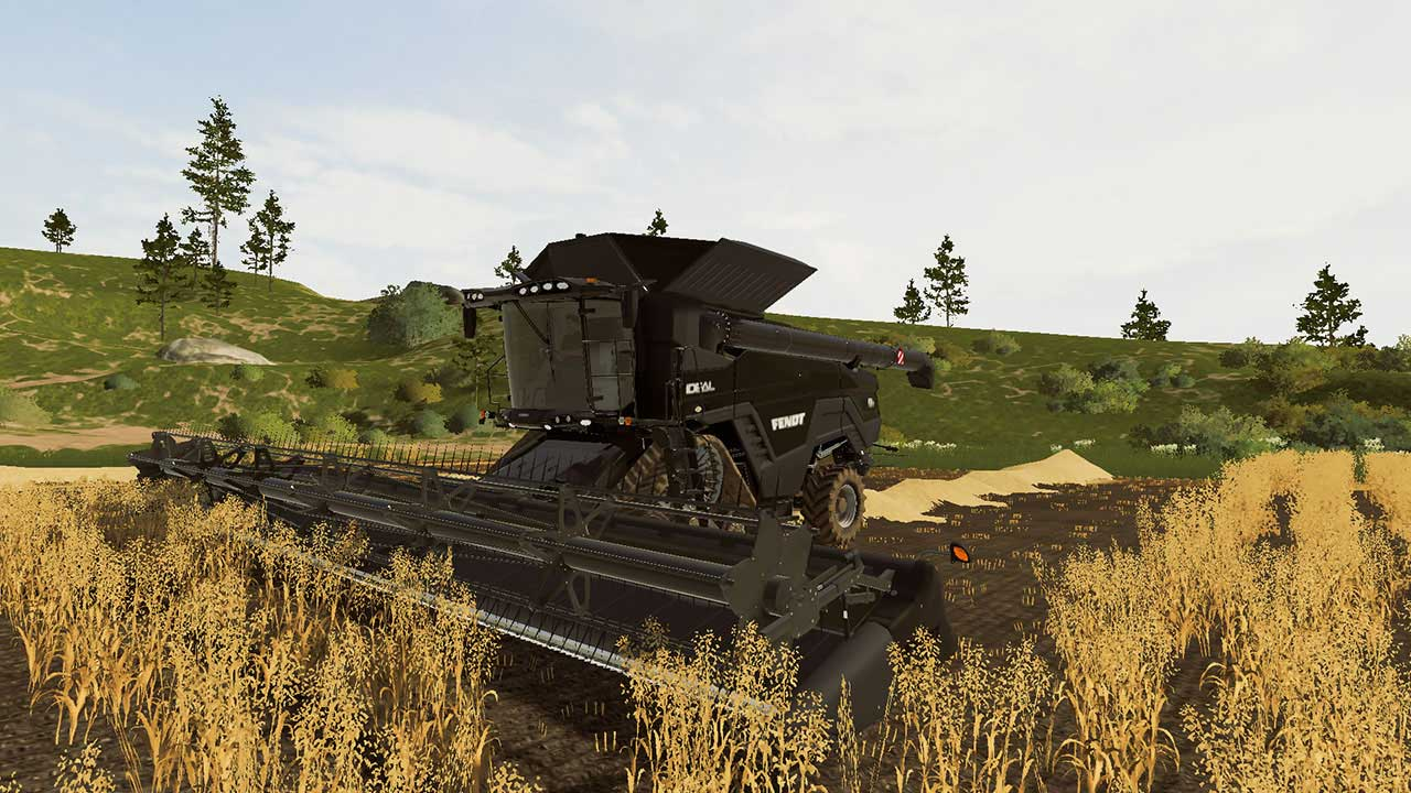 NSwitch FarmingSimulator20 03 babt