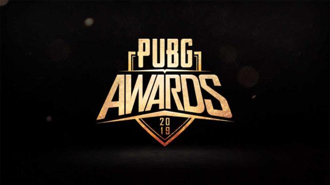 PubGA logo BlogHeader Scene 1040x585 babt