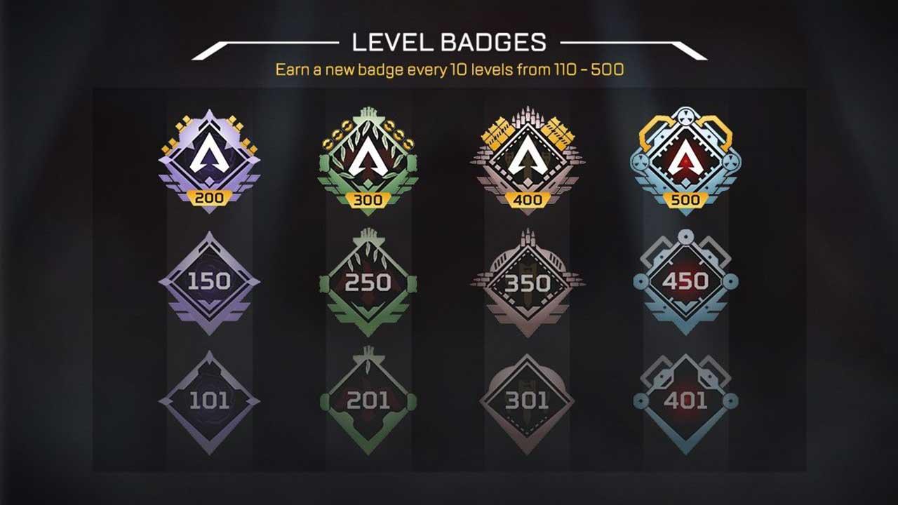 apex media progression blog nov 2019 badges.jpg.adapt .crop16x9 babt