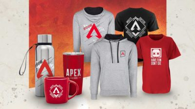 apex merch social promo 16x9 v1.jpg.adapt .crop16x9 babt