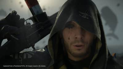 death stranding screen 07 ps4 us 28may19
