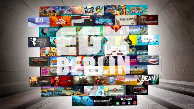 egx berlin 19 games