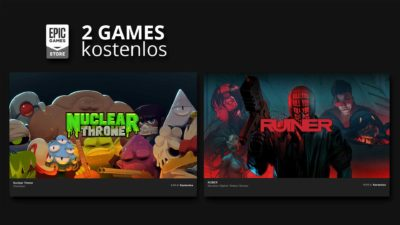 epic games nuclear throne ruiner