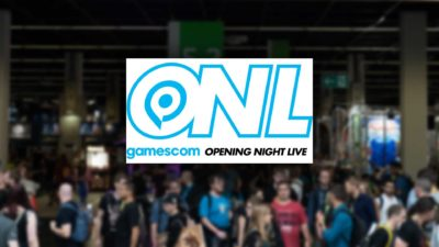 gc onl logo 1200x675 t01 1025 babt
