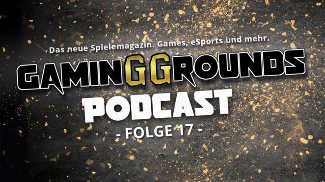 gg podcast folge17
