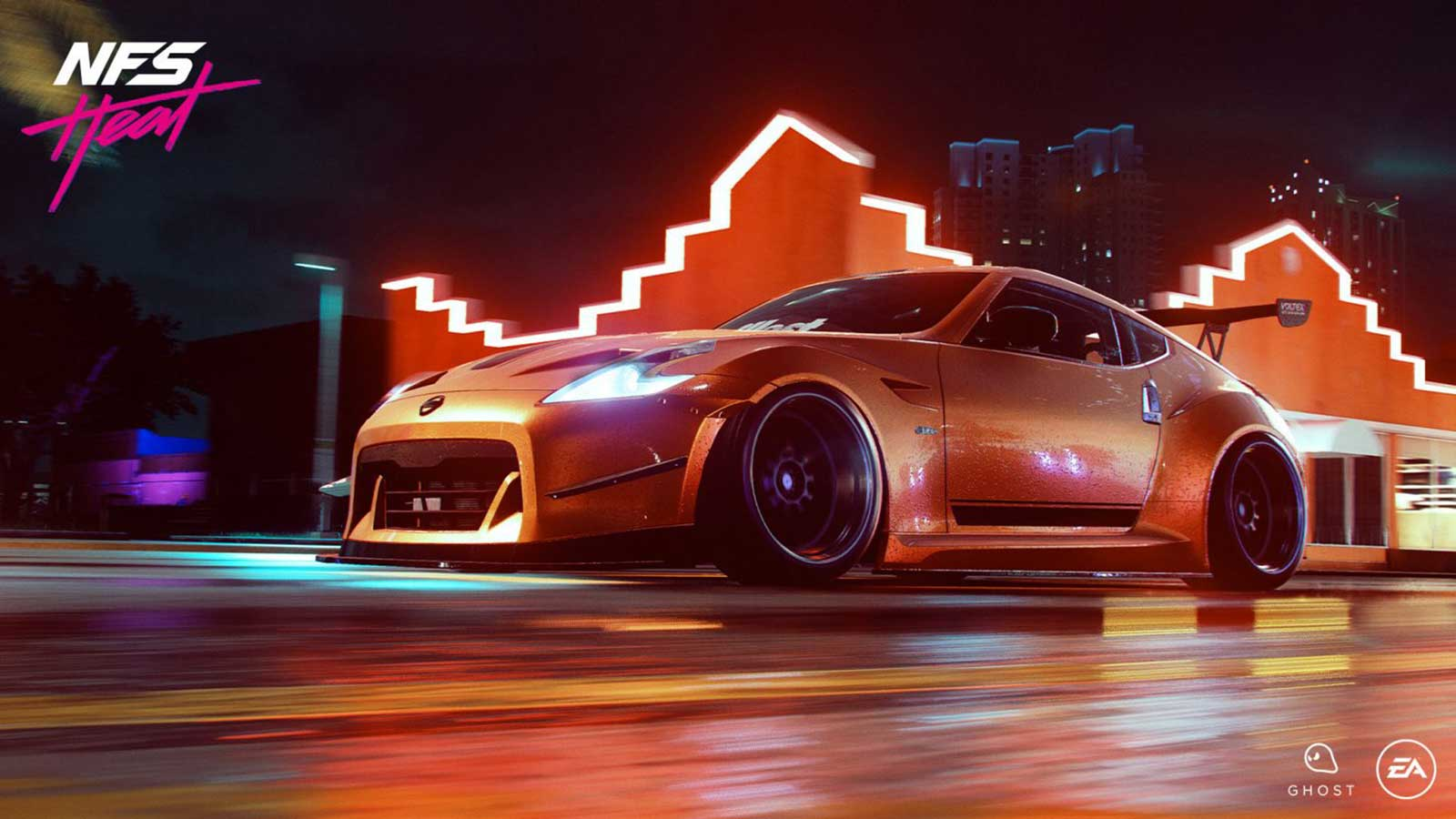 nfs 1920x1080 reveal week 11 musicisnfsdna 01.jpg.adapt .crop16x9 babt