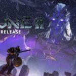 rune 2 release