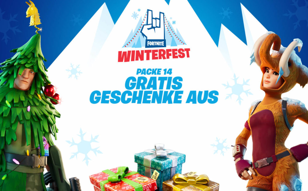 Fortnite blog winterfest 2019 begins DE 11BR WinterFest Announce Social 1920x1080 377b308242e1d793fb15dc9ba887a43e2c6d5db4