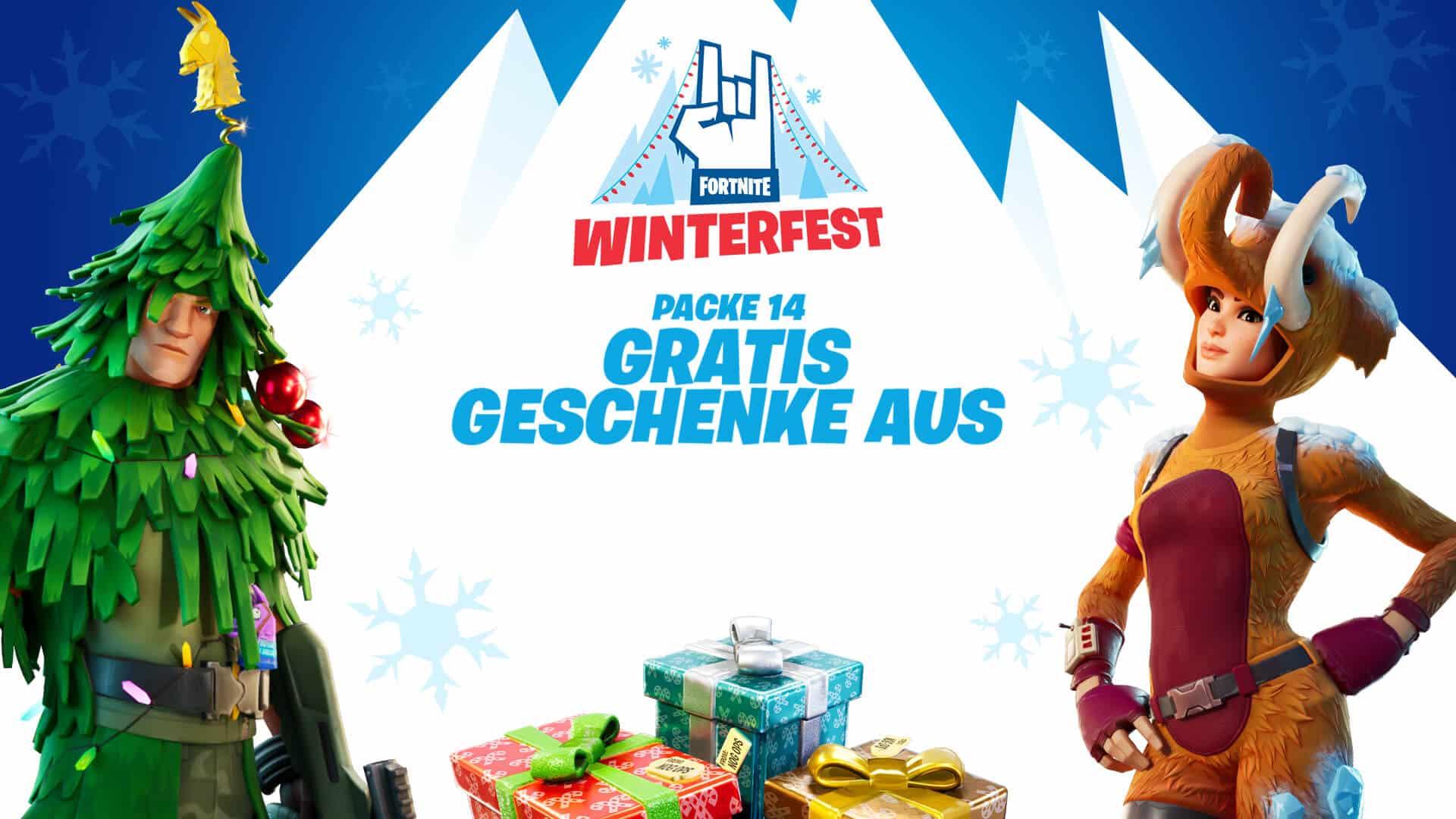 Fortnite blog winterfest 2019 begins DE 11BR WinterFest Announce Social 1920x1080 377b308242e1d793fb15dc9ba887a43e2c6d5db4