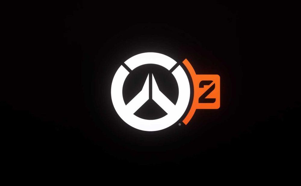 OW2 Logo babt