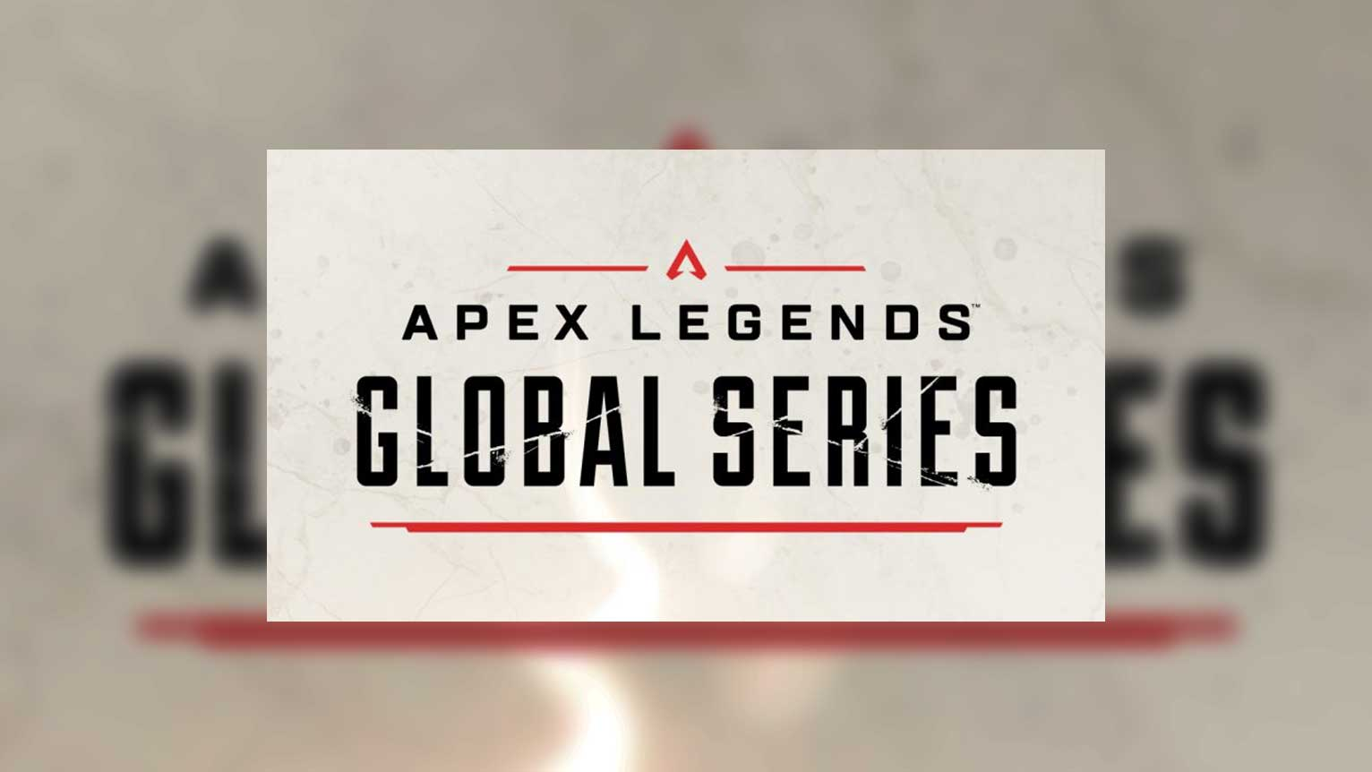 apex gs featured image annoucement blog.jpg.adapt .crop16x9.431p babt