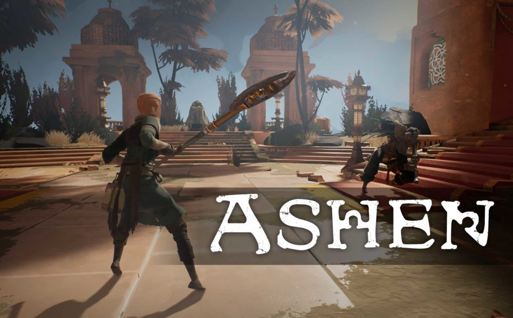 ashen eu release ps4 switch