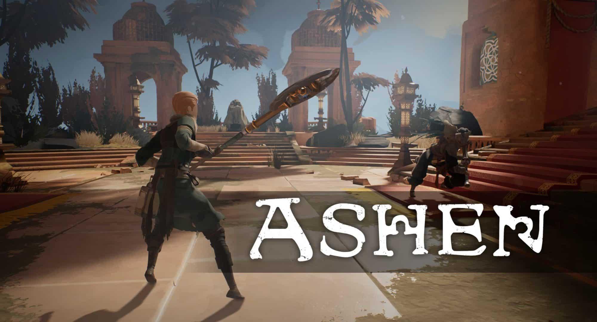 ashen eu release ps4 switch