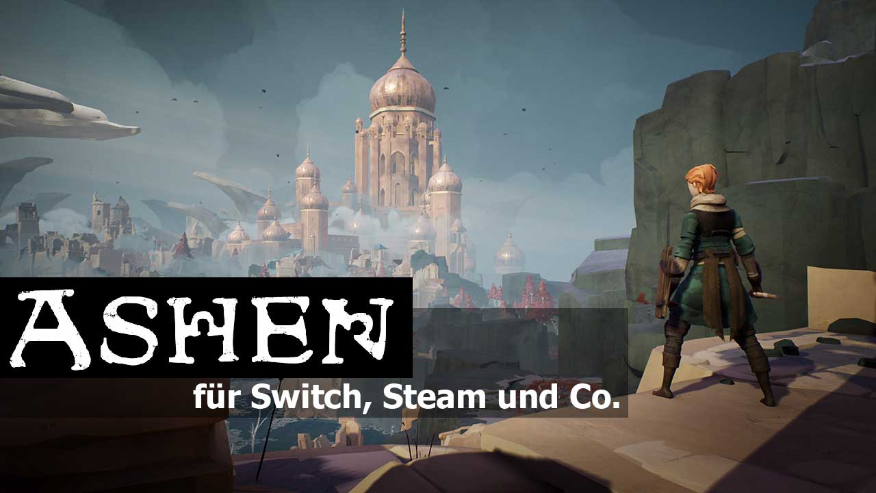 ashen switch steam