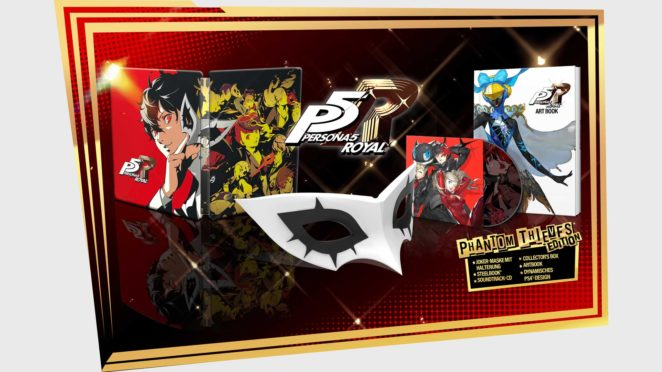 glam phantom thieves de 9c99b926fa babt