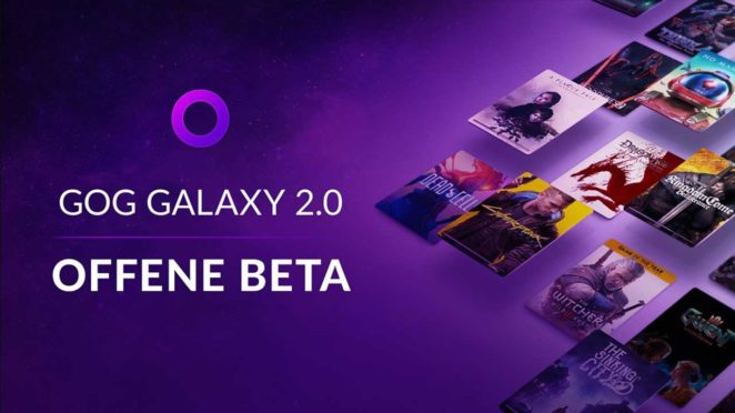 gog galaxy 2 open beta babt