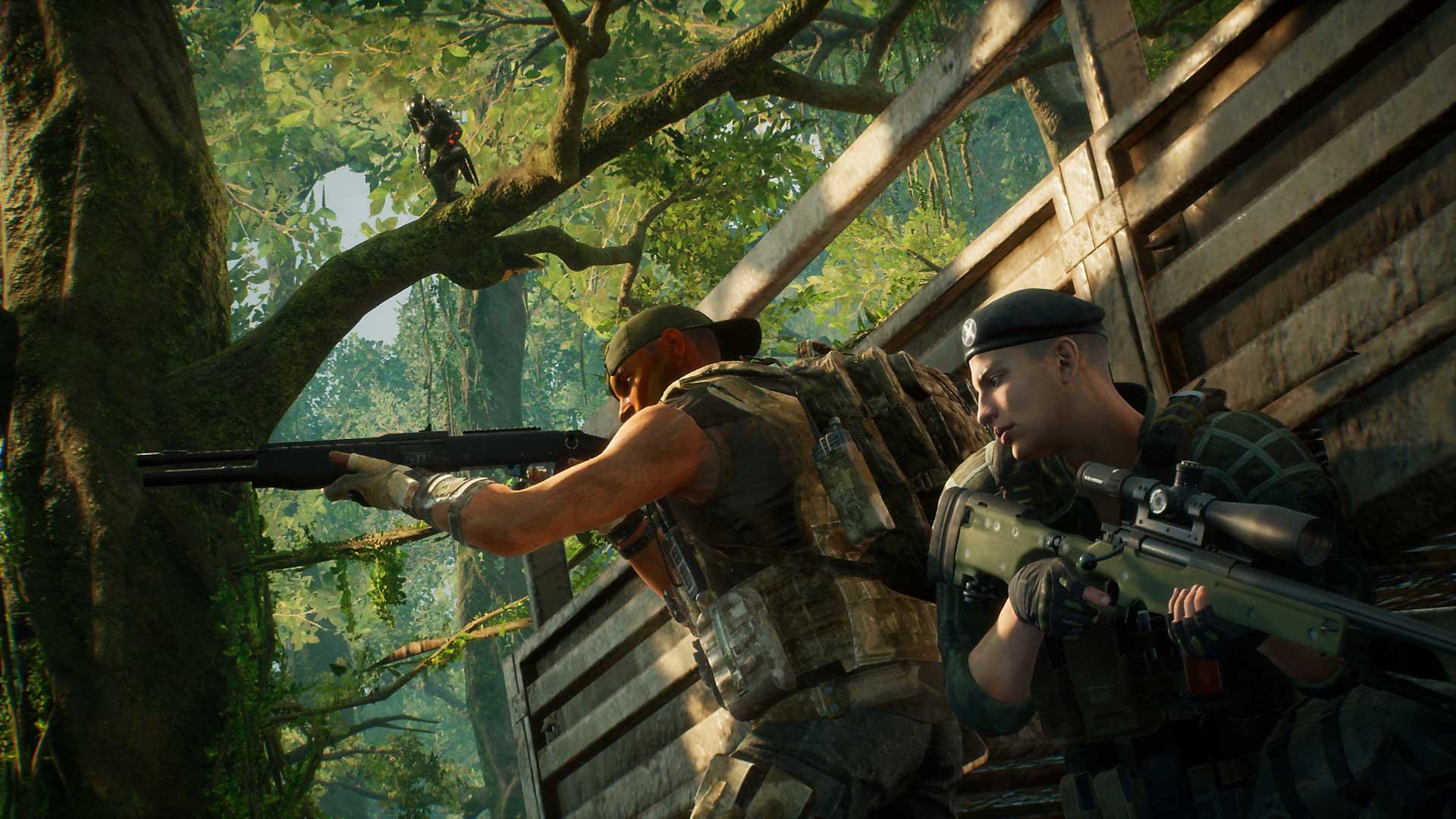 predator hunting grounds screen 03 ps4 us 19aug19 babt