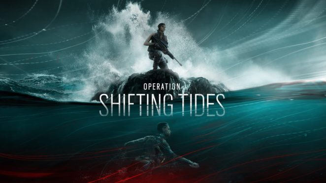 r6s shiftingtides bg header 358641